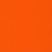 Orange Glacé