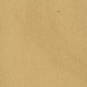 Nubuck beige